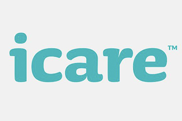 Two WorkFocus Australia finalists announced in the 2018 icare NSW Case Awards