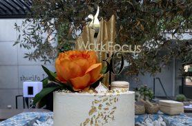 WorkFocus Australia turns 30